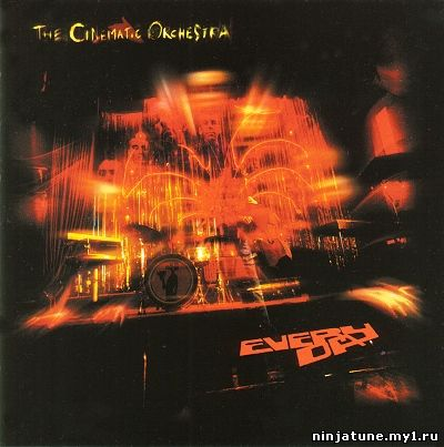 The_Cinematic_Orchestra-Every_day-2002-.jpg